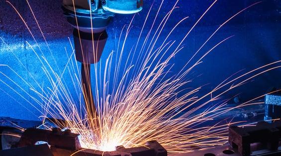 Maschinenleasing als Chance für investitionsfreudige Unternehmer in Südtirol / Trentino