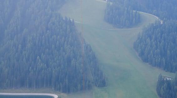 Hypo Vorarlberg Leasing AG und Kronplatz AG sind starke Partner